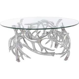 Buy Coffee, Console, Sofa & End Tables Online at Overstock