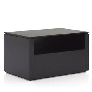 Innuo 1-drawer Nightstand