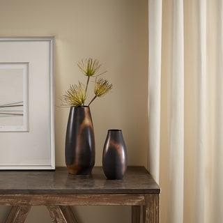 Croscill Eaton Vase