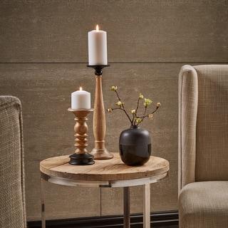 Croscill Arcadian Candleholder