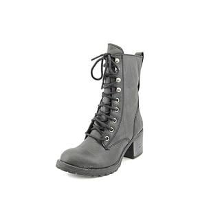 American Rag Women's 'Zack' Faux Leather Boots
