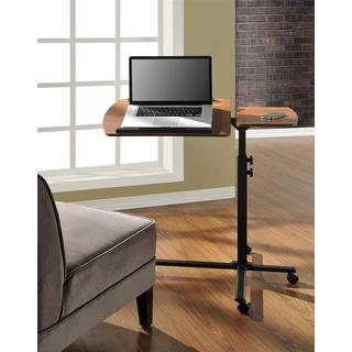 Ameriwood Home Rowan Laptop Cart