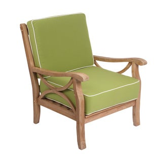Cambridge Casual Kensington 2-pcs Lounge Chair