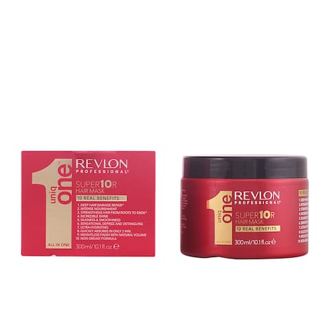 Revlon Uniq One Super 10HR Hair Mask