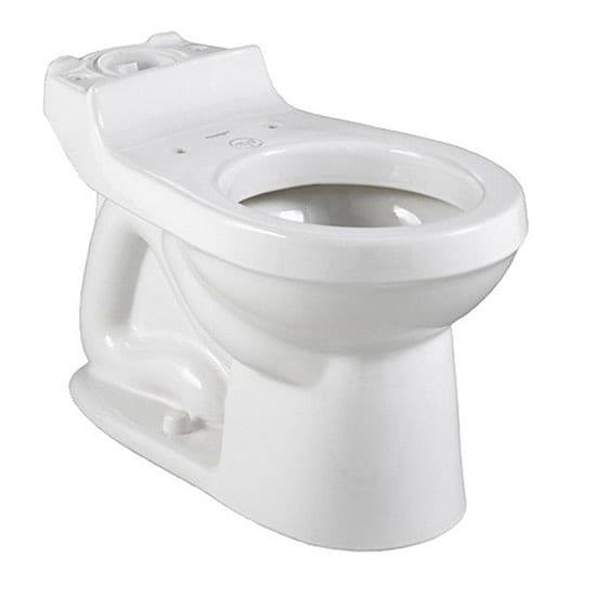 19 Lovely American Standard Cadet toilet