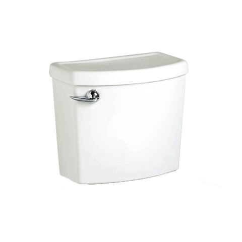 Buy American Standard Bathroom Toilets Online At Overstock