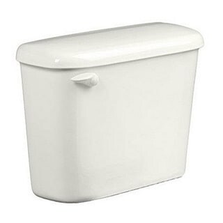 Popular American Standard 10 Rough In Toilet Decor