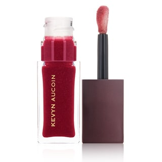 Kevyn Aucoin The Lip Gloss