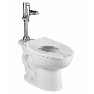 American Standard Madera EverClean ADA 1.28 Manual Flushing Valve System