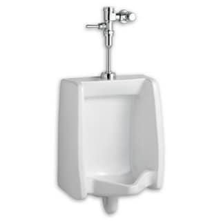 American Standard Washbrook 1.0 GPF Manual Flushing Valve Top Spud System