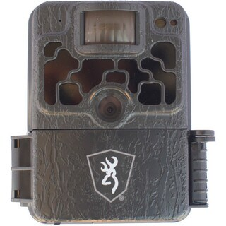 Browning Trail Cameras- No MAP Browning Trail Camera HD Security Cam