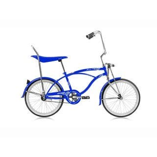 "MENS Hero 20"" Beach Cruiser
