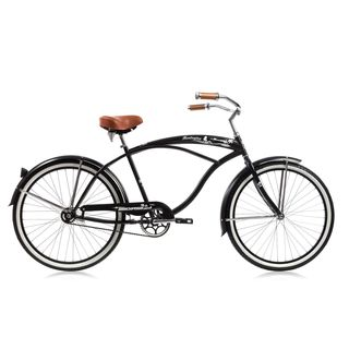 Huntington Mens Beach Cruiser 26in
