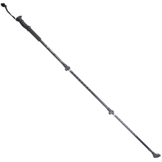 Stansport Single Trekking Pole