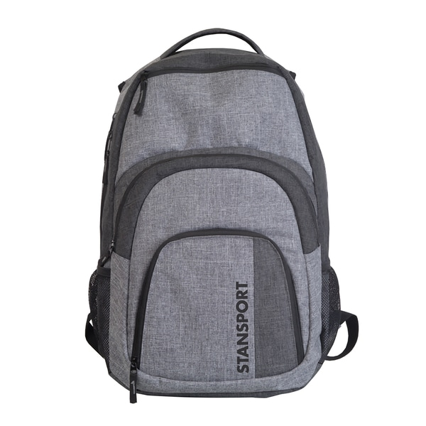 Stansport Daypack 30 Liter