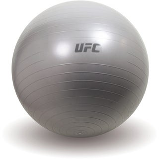 65cm Anti Burst Stability Ball