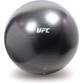 75cm Anti Burst Stability Ball