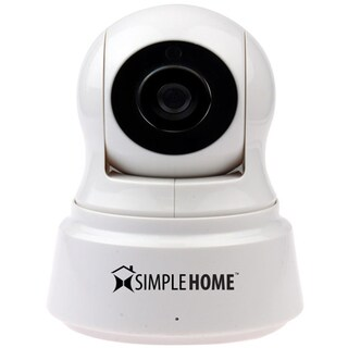 Xtreme Cables Network Camera - Color