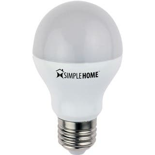 Simple Home Dimmable Smart LED Bulb|https://ak1.ostkcdn.com/images/products/11190242/P18181761.jpg?impolicy=medium