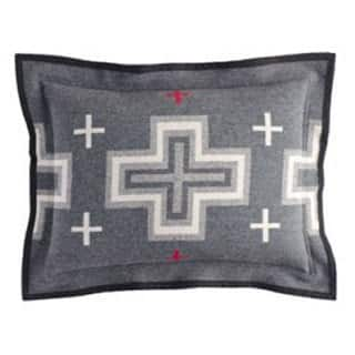 Pendleton San Miguel Pillow Sham Separates
