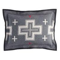 Pendleton San Miguel Pillow Sham Separates