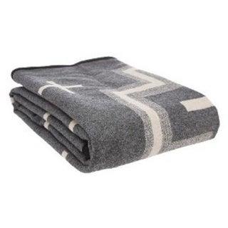 Pendleton San Miguel Queen Blanket