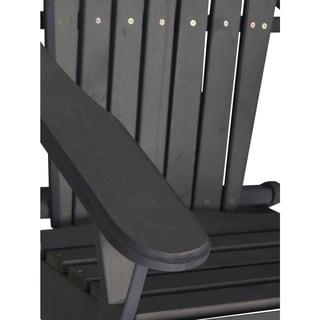 Villeret Folding Adirondack Chair