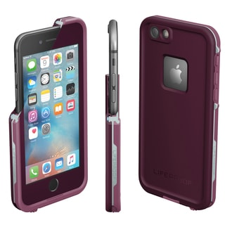 LifeProof FRE for iPhone 6 Plus/ 6s Plus