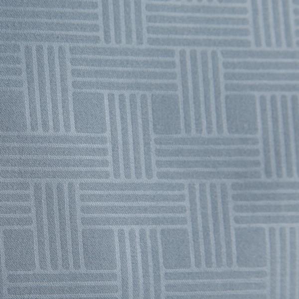 Affluence Luxury Printed Microfiber Shams
