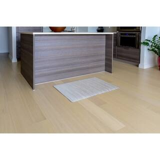 Buy Grey Kitchen Rugs & Mats Online at Overstock | Our Best ...