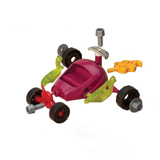 B. Toys B. Roadster Build-A-Ma-Jig Toy