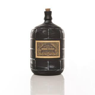 Admiral Whiskey Jar https://ak1.ostkcdn.com/images/products/11193113/P18184022.jpg?impolicy=medium