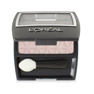 L'Oreal Paris Wear Infinite Eye Shadow Singles