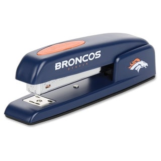 Swingline NFL Denver Broncos 747 Business Stapler (1/Each)