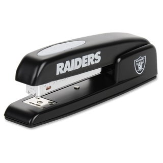 Swingline NFL Oakland Raiders 747 Business Stapler (1/Each)