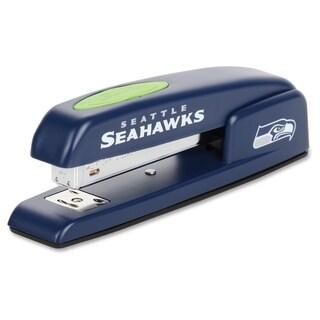 Swingline NFL Seattle Seahawks 747 Business Stapler (1/Each)