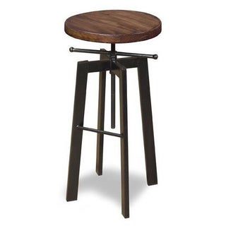 Progressive Austin Adjustable Stool
