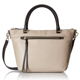 Kate Spade Cobble Hill Small Gina