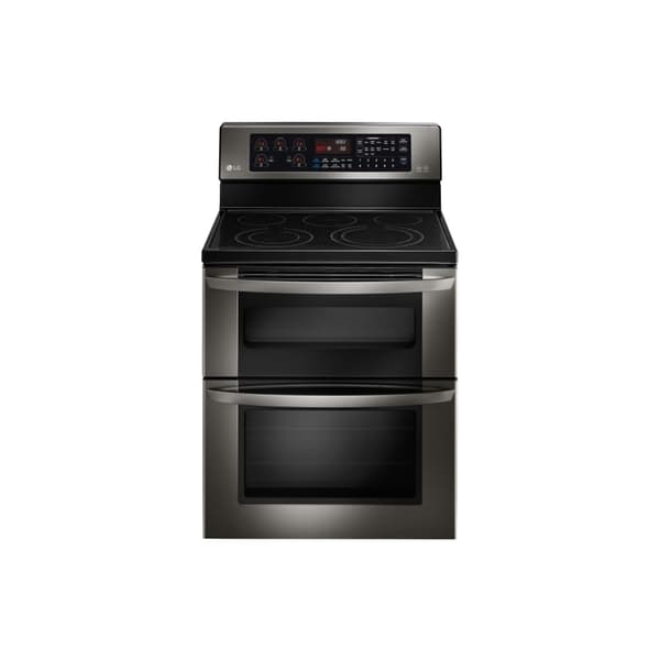 10701 Seagoville Road Dallas Tx 75217 moreover 11651334 spid in addition 10701 Seagoville Road Dallas Tx 75217 additionally P 02275603000P in addition KitchenAid 48 In Dual Fuel Pro Style Range Plus Griddle KDRS483V. on kenmore elite dual oven
