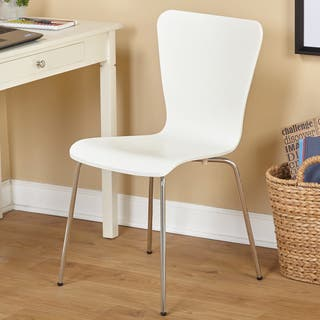 Simple Living Jacey Bentwood Chair|https://ak1.ostkcdn.com/images/products/11193536/P18184331.jpg?impolicy=medium