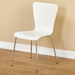 Grey Dining Room Chairs Shop The Best Deals For Mar 2017