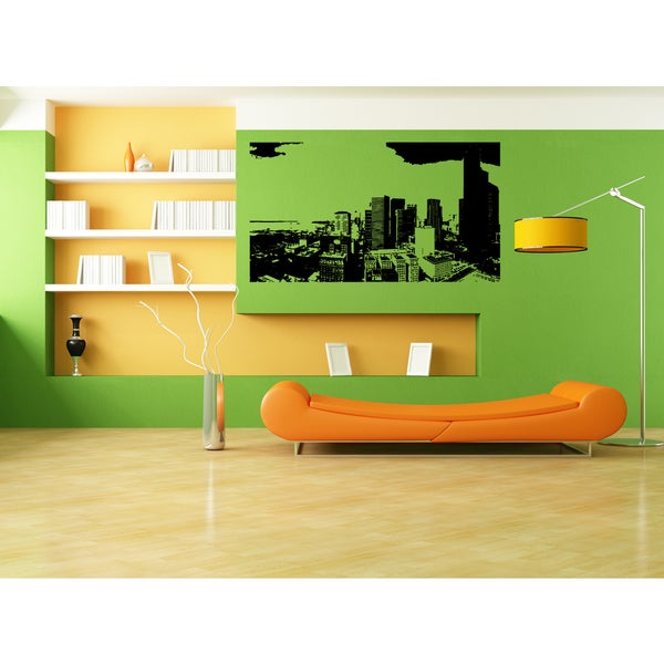 Funky Wall Art Seattle Images - Wall Art Collections ...