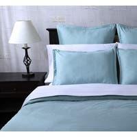 Affluence Sea Breeze 3-piece Duvet Cover Set