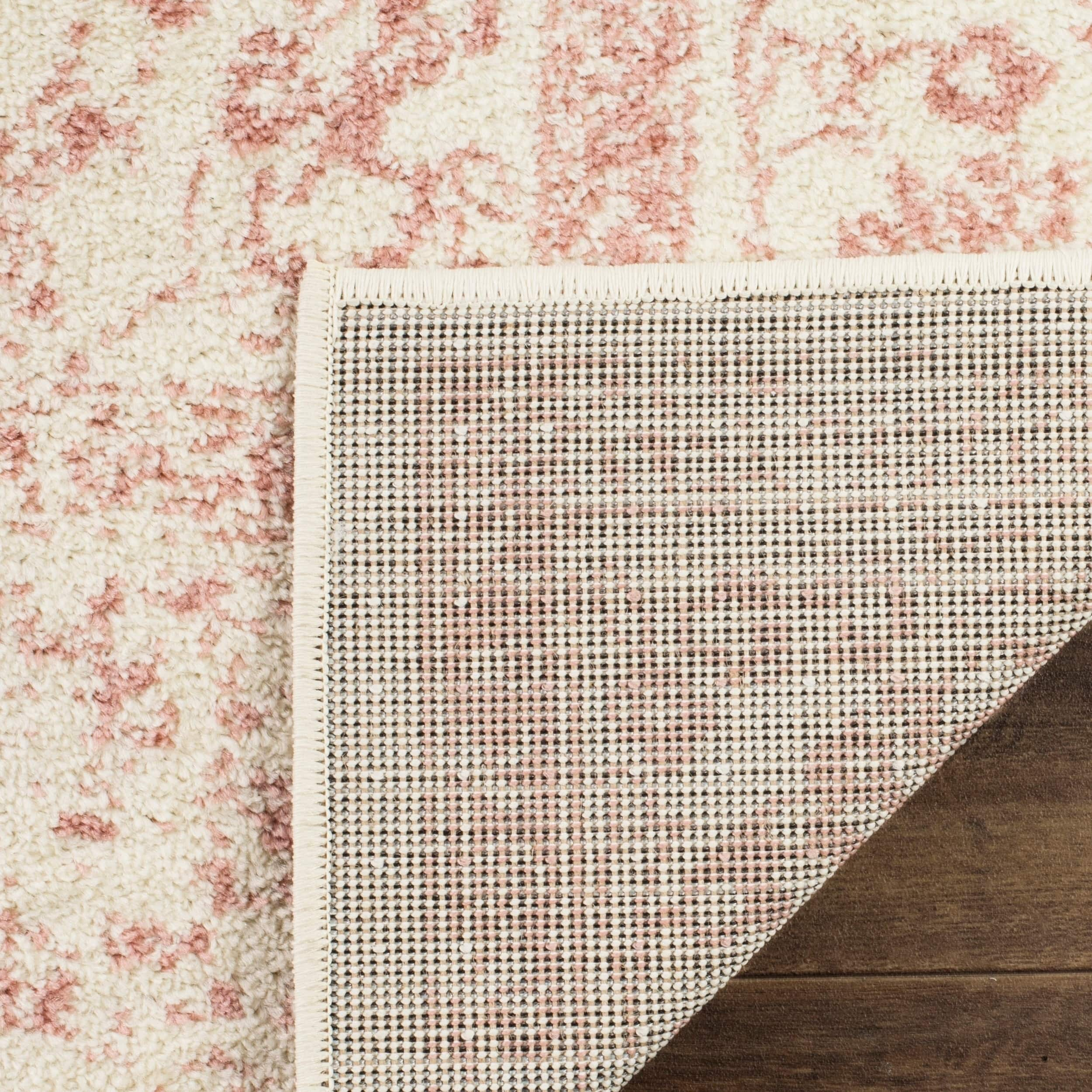 Buy Safavieh Area Rugs Online At Overstock Our Best Rugs