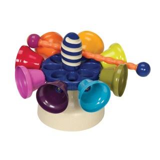 B. Colossale Carousel Bells