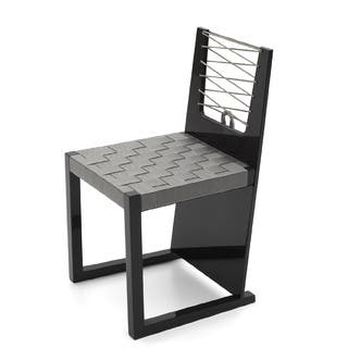 Lucia Dining Chair|https://ak1.ostkcdn.com/images/products/11193811/P18184560.jpg?impolicy=medium