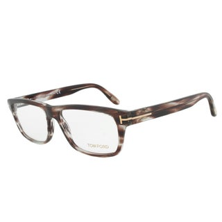Tom Ford FT5320 020 Eyeglass Frames