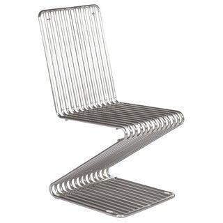 Hans Andersen Home Namsos Chair