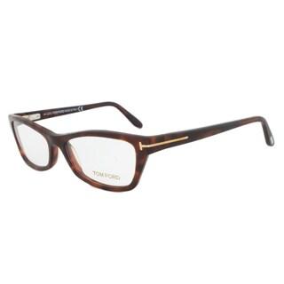 Tom Ford FT5265 052 Eyeglass Frames