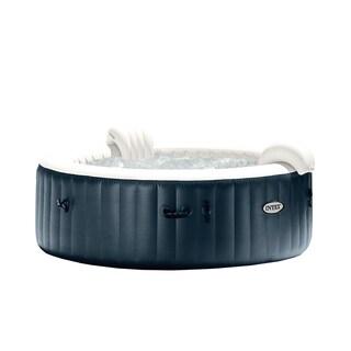 PureSpa Plu Bubble Massage Set